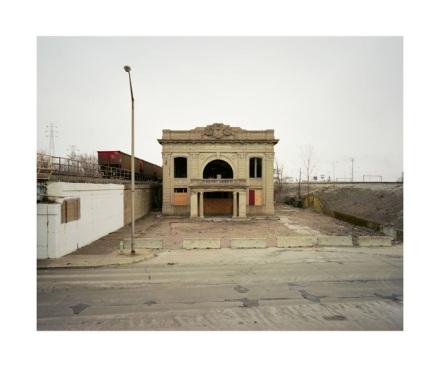 01_Train Depot, Gary, IN  HEMM_080315c10